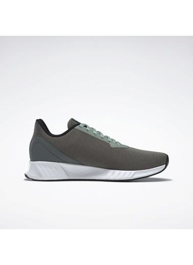 Reebok  Lıte Plus 2.0 Ayakkabı Yeşil